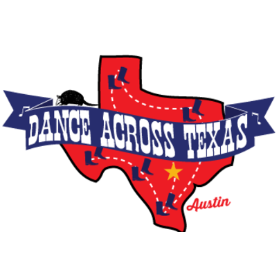 Dance Across Texas