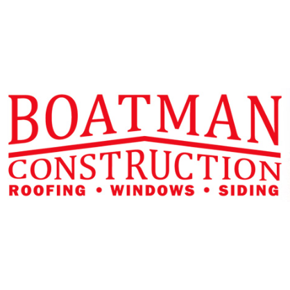 Boatman Roofing and Construction, LLC - Abilene, TX 79605 - (325)701-4123 | ShowMeLocal.com