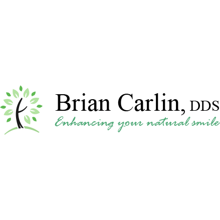 Brian Carlin, DDS