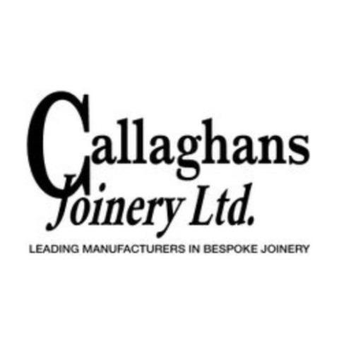 Callaghan's Joinery Ltd