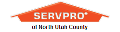 SERVPRO of North Utah County - ad image