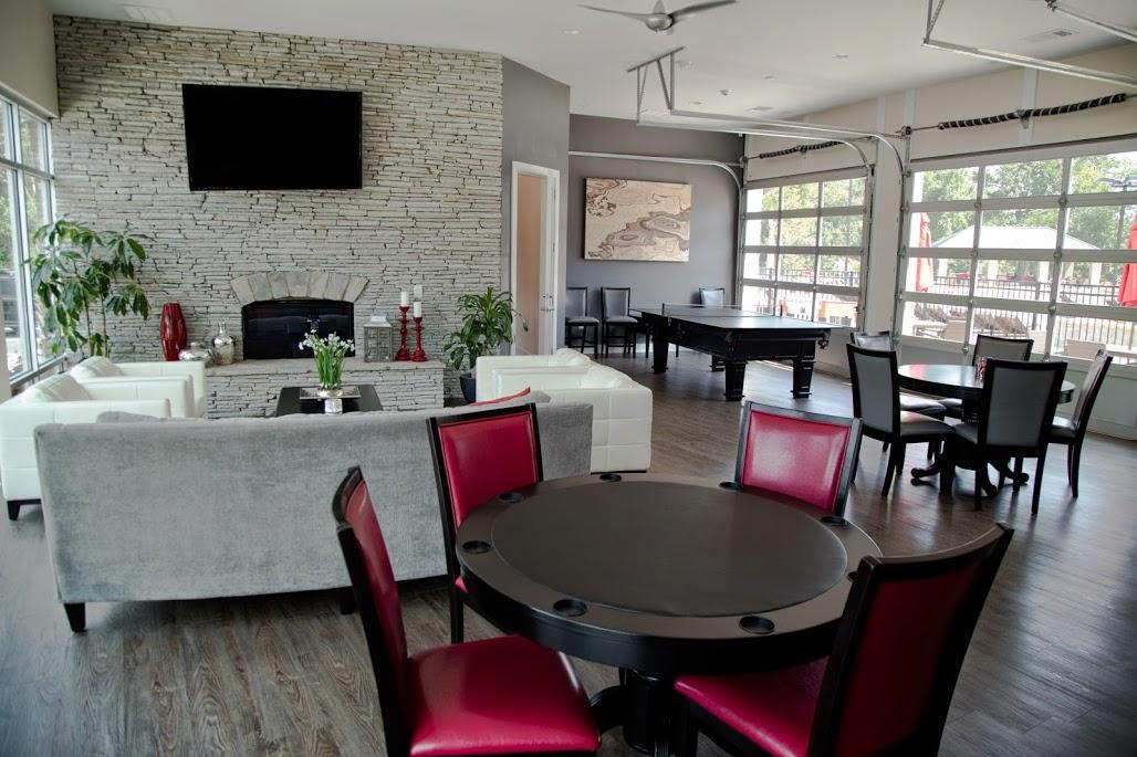 Oasis Apartments Gainesville Fl