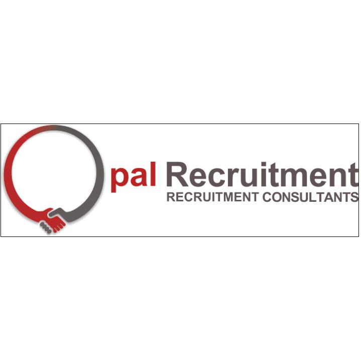 Opal Recruitment - Wakefield, West Yorkshire WF4 5RA - 01924 669409 | ShowMeLocal.com