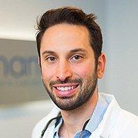 Enamel, Cosmetic and General Dentistry