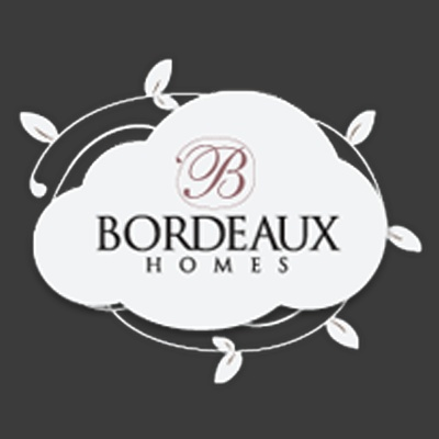 Bordeaux Homes - Naples, FL - General Contractors