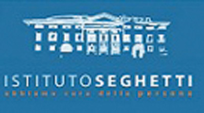 Istituto Seghetti