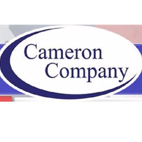 Cameron Company Medical Equipment - Cleveland, TN 37312 - (423)614-5962 | ShowMeLocal.com