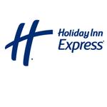 Kundenlogo Holiday Inn Express Frankfurt City - Hauptbahnhof