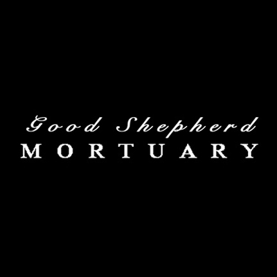 Good Shepherd Mortuary - South Charleston, WV - Funeral Homes & Services