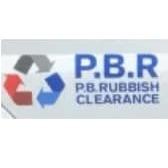 P B Rubbish Clearance - Bexleyheath, London DA7 4AX - 07727 205140 | ShowMeLocal.com