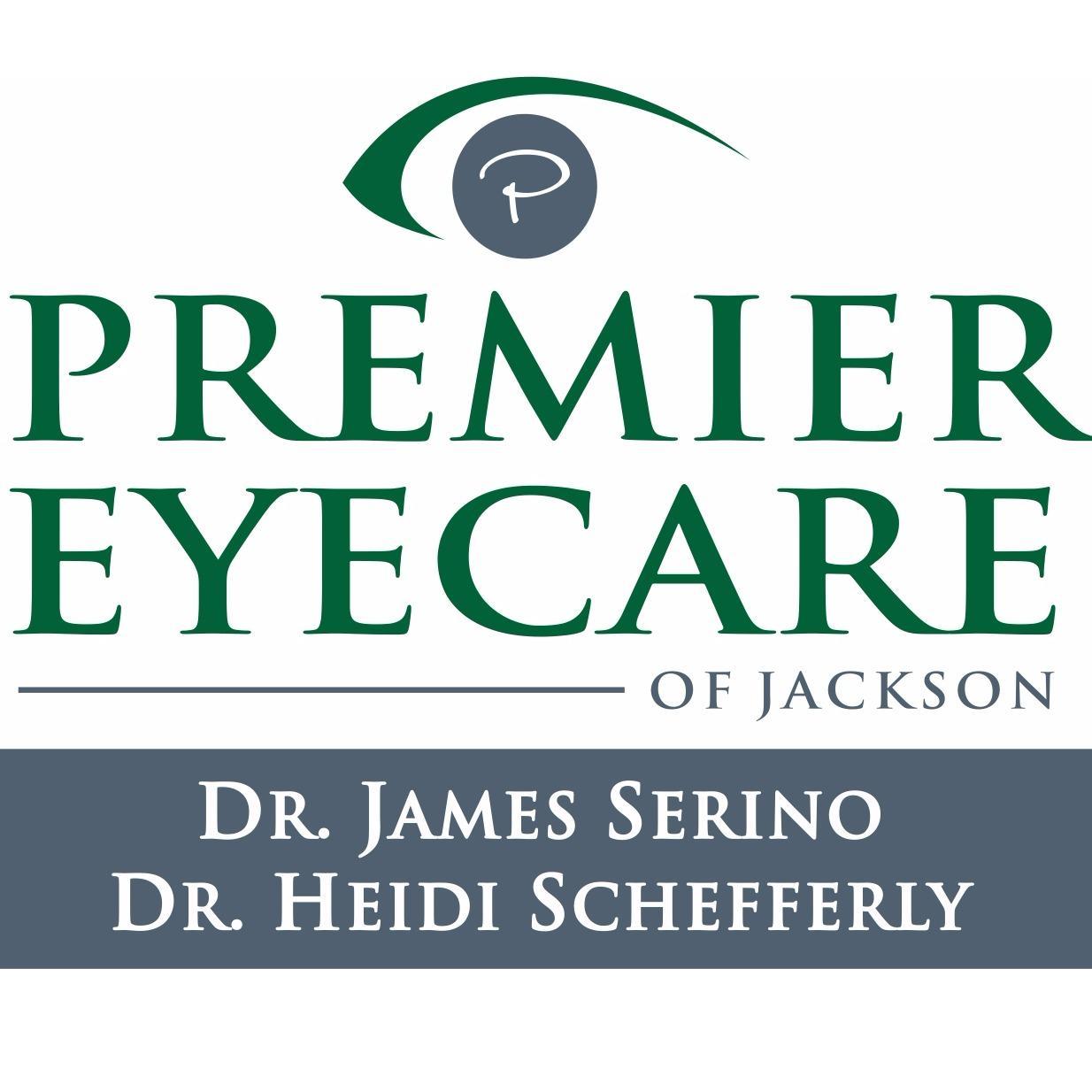 Premier Eyecare of Jackson - Jackson, MI - Optometrists