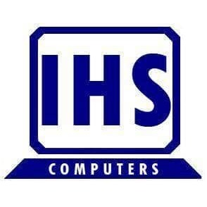 IHS Computers - Columbus, GA - Computer & Electronic Stores