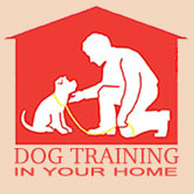 Dog Training In Your Home - Knoxville, TN - Pet Obedience Training