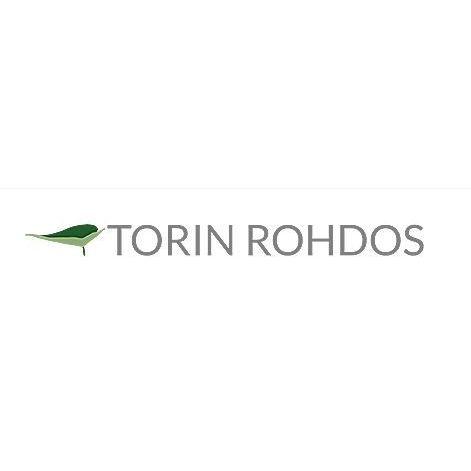 Torin Rohdos Oy