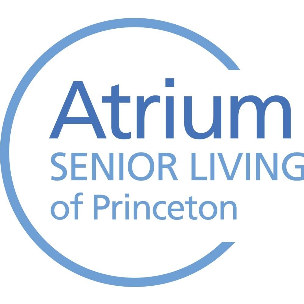 Atrium Senior Living of Princeton - Princeton, NJ - Retirement Communities