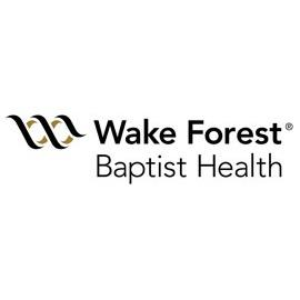 Wake Forest Baptist Health Urgent Care-Clemmons