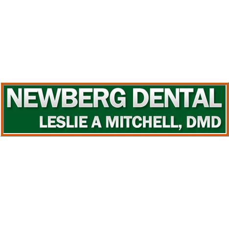 Mitchell Leslie a Dmd--Newberg Dental