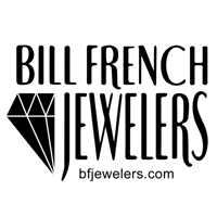 Bill French Jewelers