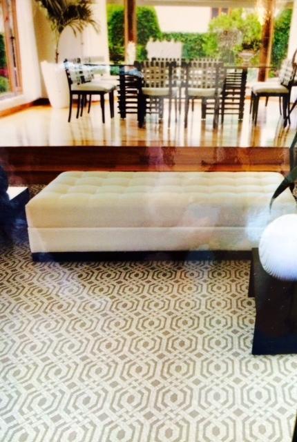 Floor Concepts Inc.