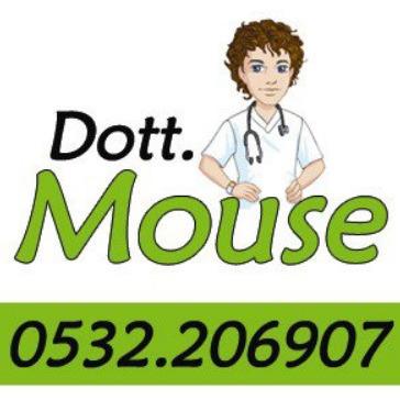 Dott. Mouse