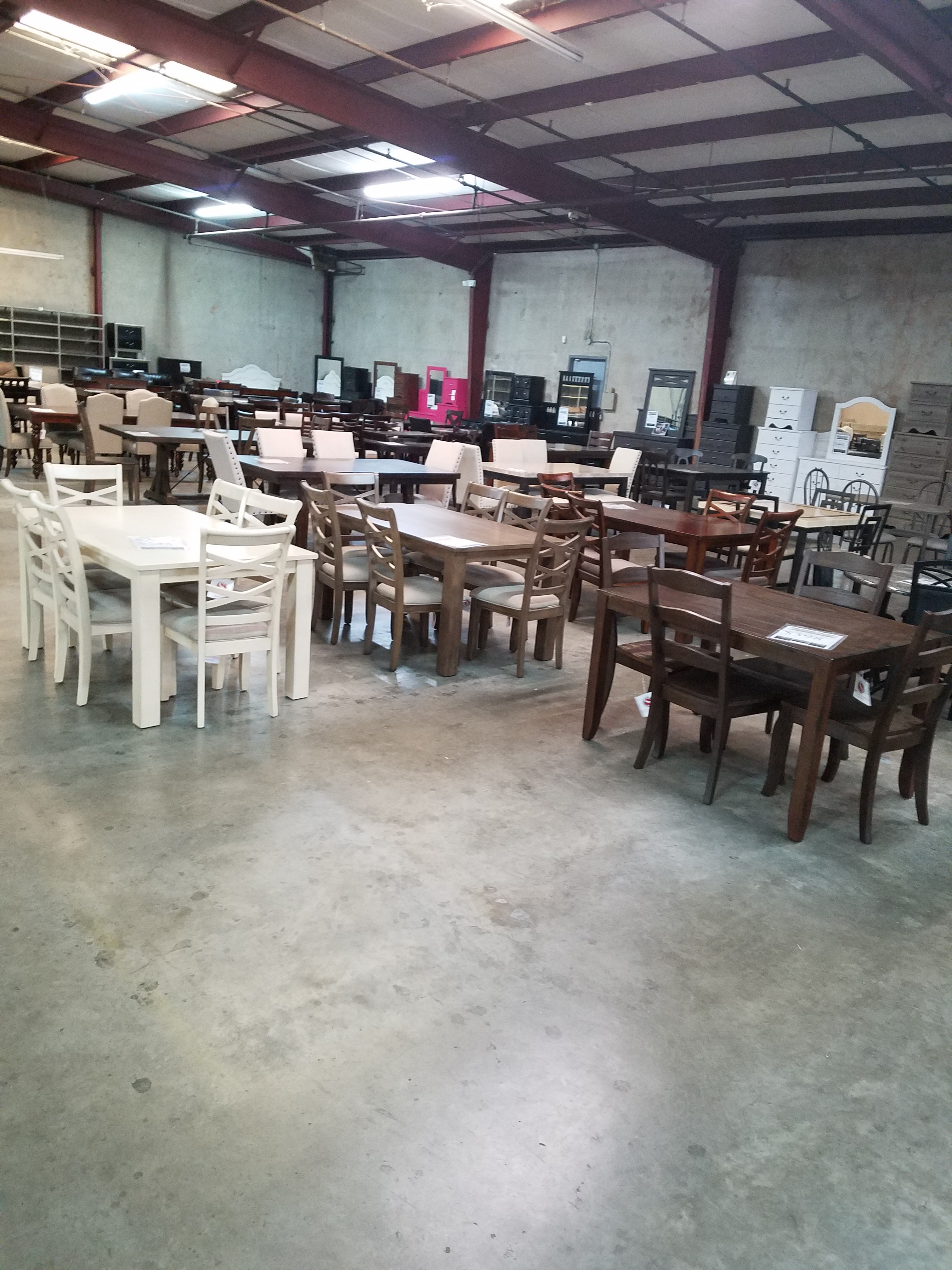 American Freight Furniture And Mattress In Shreveport La 71107