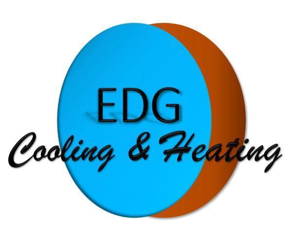 EDG Cooling & Heating
