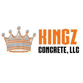 Kingz Concrete, LLC - Orem, UT - Concrete, Brick & Stone