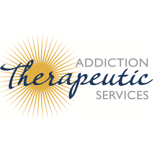 Addiction Therapeutic Services - Palm Springs, CA - Physical Medicine & Rehab