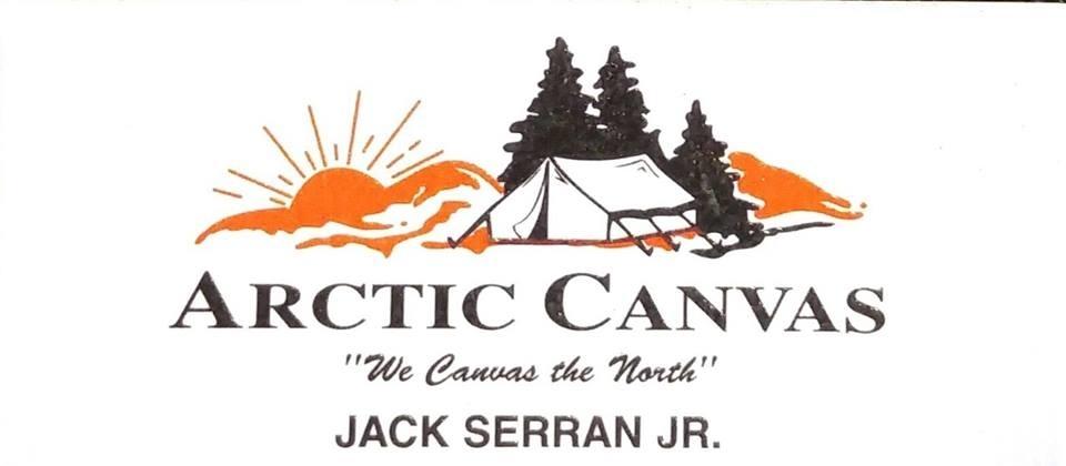 Arctic Canvas Inc