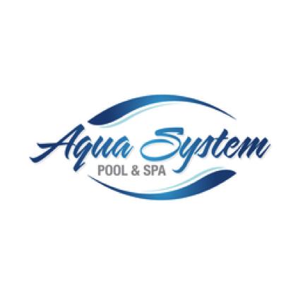 Aqua Systems Pool & Spa