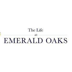 The Life at Emerald Oaks - Hitchcock, TX 77563 - (409)230-0524 | ShowMeLocal.com