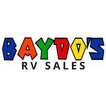 Baydo's RV Sales