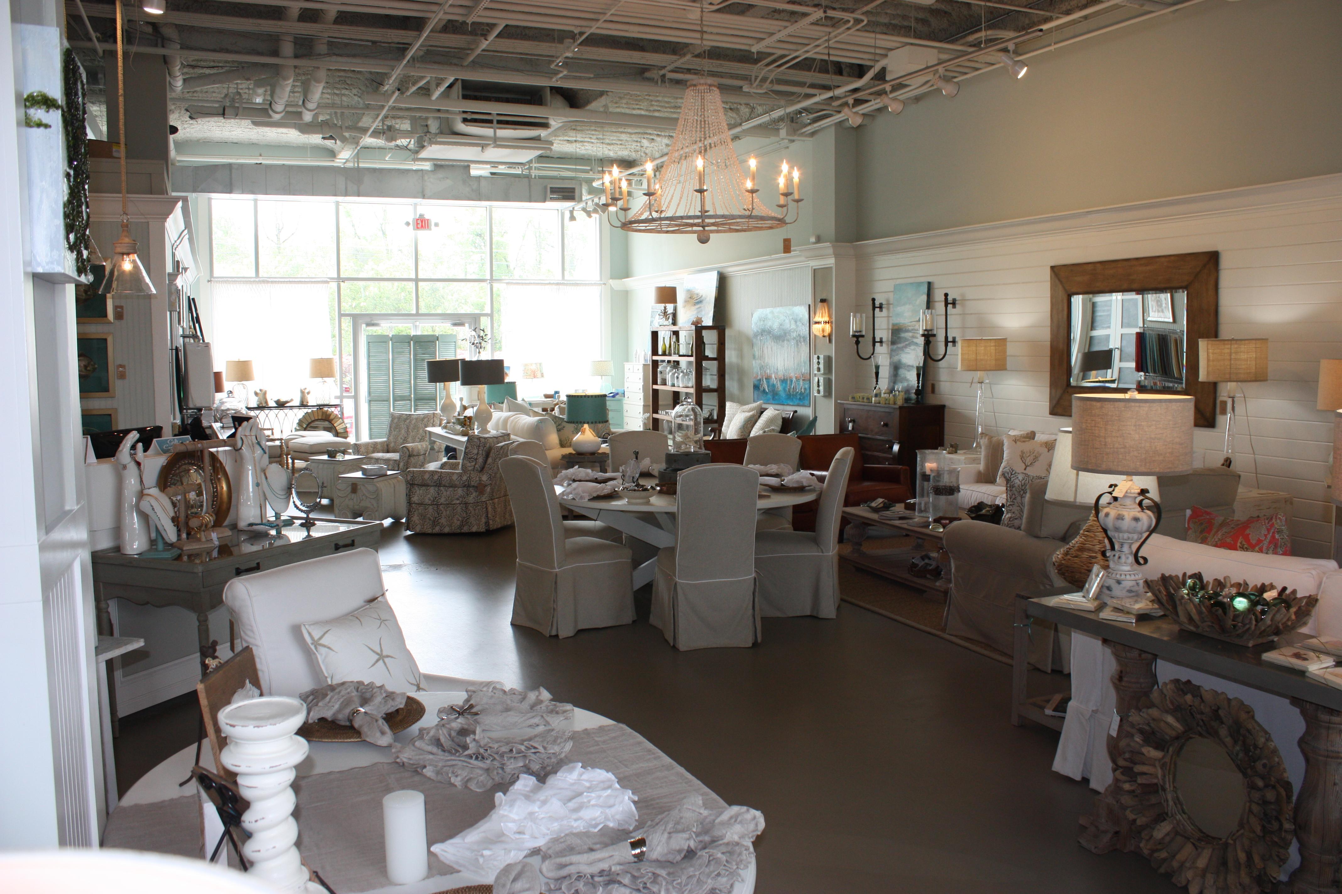 Craft Stores Tallahassee Fl