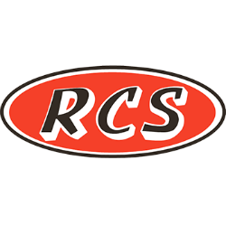 Restoration Contracting Services, Inc.