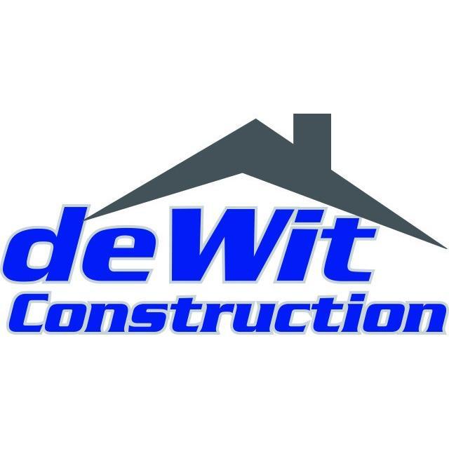 deWit Construction