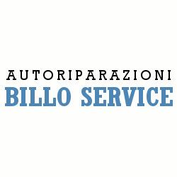 Autoriparazioni Billo Service