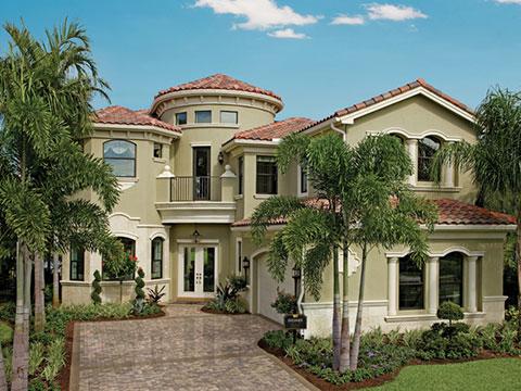 Florida Community Bank Delray Beach