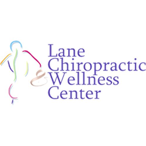 Lane Chiropractic & Wellness Center - Tunkhannock, PA - Chiropractors