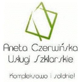 Usługi Szklarskie Aneta Czerwińska