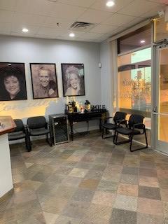 Image 5 | Crossroads Family Dental Care