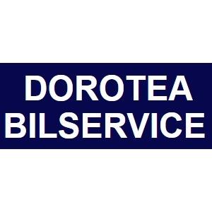 Dorotea Bilservice AB