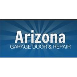 Arizona Garage Door & Repair
