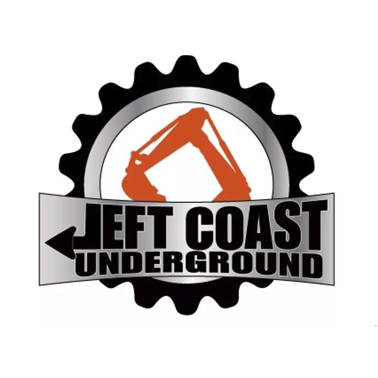 Left Coast Underground
