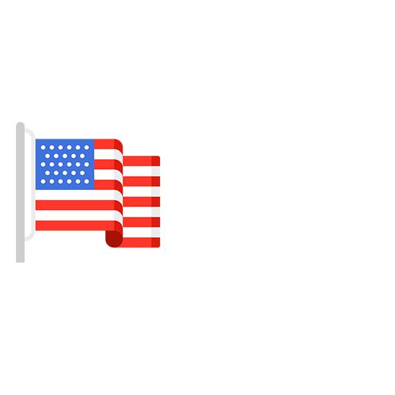 Ben B Exteriors, LLC Logo