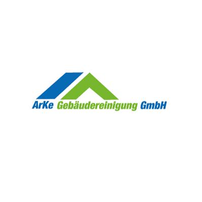 Bild zu ArKe Gebäudereinigung GmbH in Stuttgart