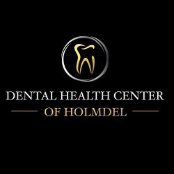 Dental Health Center of Holmdel - Holmdel, NJ 07733 - (732)201-2484 | ShowMeLocal.com