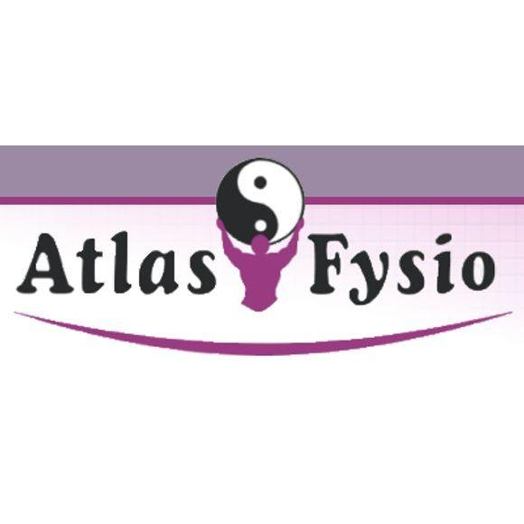 Atlas-Fysio Oy