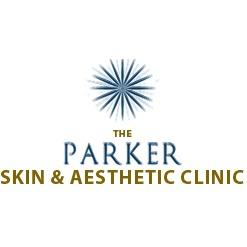The Parker Skin & Aesthetic Clinic