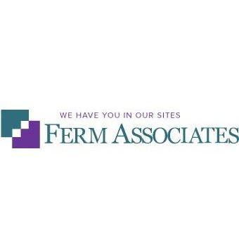Ferm Associates - Wilmington, DE - Real Estate Agents