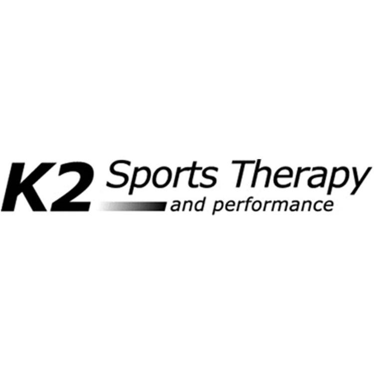 K2 Sports Therapy